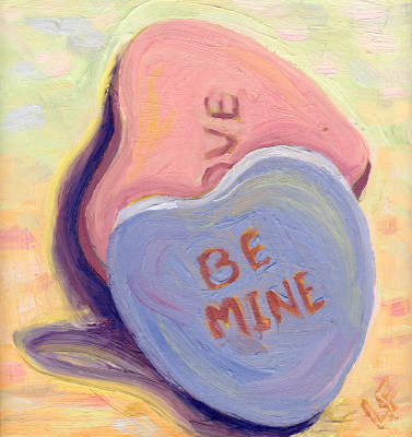 Be-Mine-Graphics-15