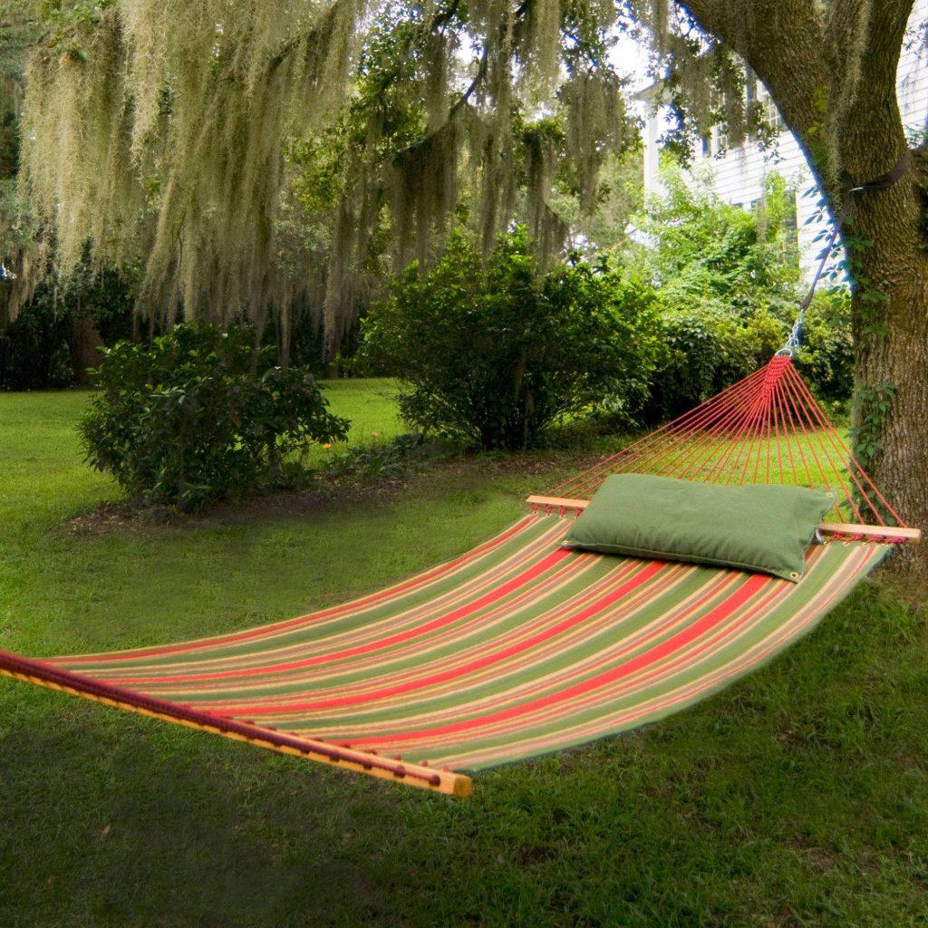 garden-strip-quilted-hammock-pawleys-island-w2000-xx