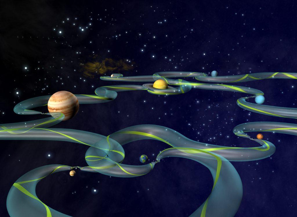 Interplanetary_Superhighway