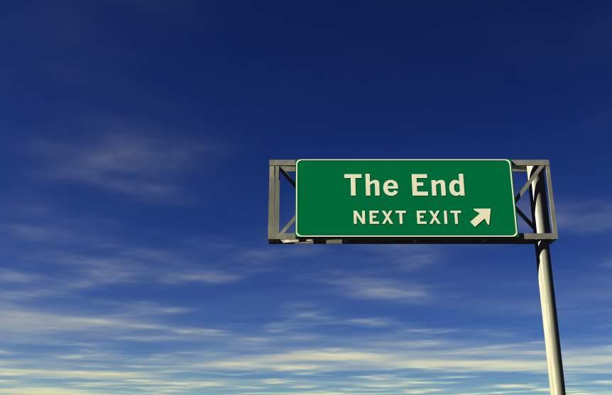 Ends-Compressed