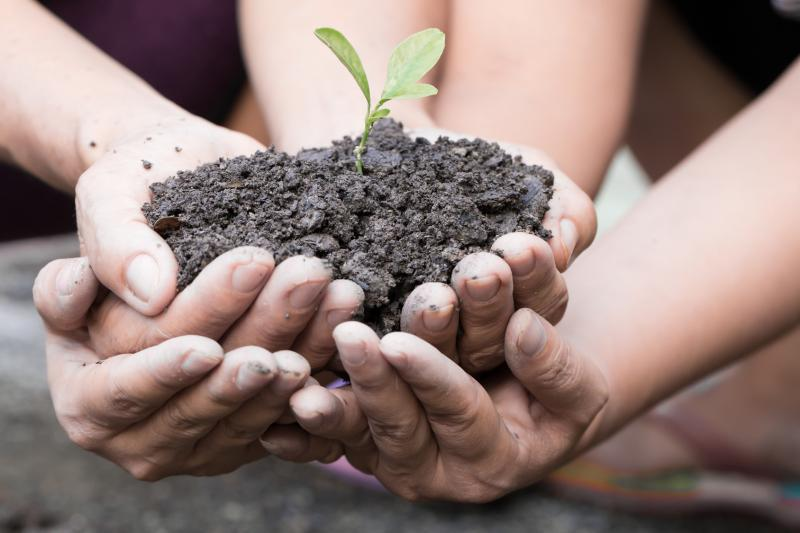 fotolia-comzeal-soil-together